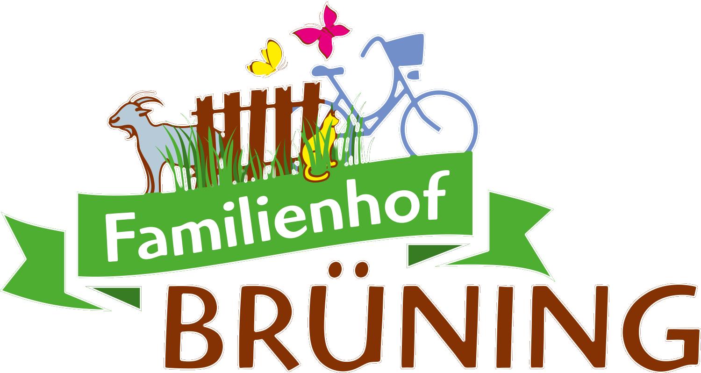 Familienhof Brüning